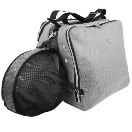 Bogner Boot Bag (19/20) ()