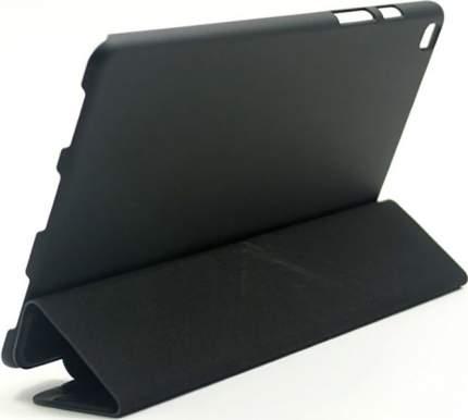 Чехол InterStep ADV для Samsung Galaxy Tab A10.1 Black