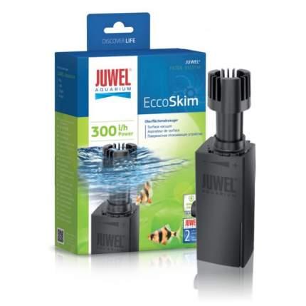 Скиммер для аквариума Juwel EccoSkim, 300 л/ч