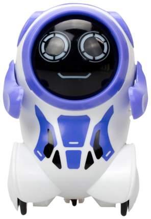 Интерактивный робот Silverlit YCOO Покибот 88529S-1