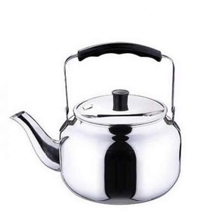 Чайник TeCo TC-401-2