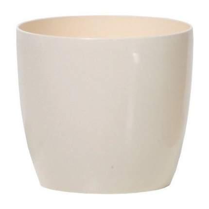 Кашпо для цветов Coubi Round DUO090-CY728 (0,5 л)