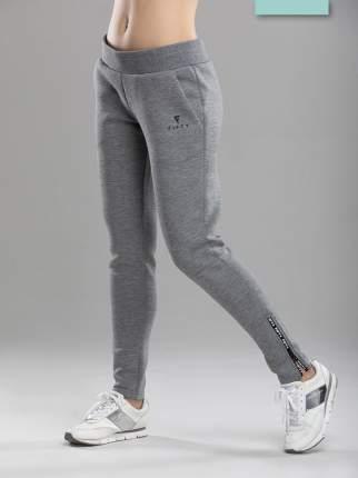 Спортивные брюки Fifty FA-WP-0102, gray, L