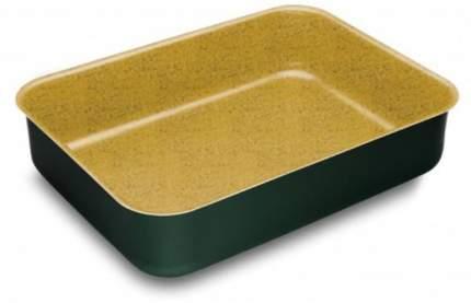 Протвень ILLA Bio-Cook OIL для запекания 25х35 см (BO5035) Италия