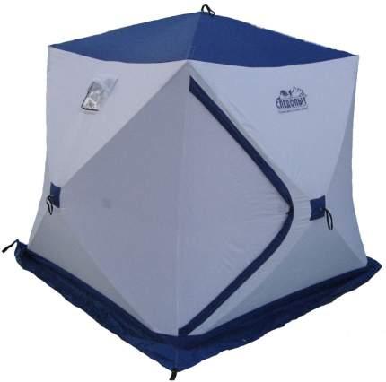 Палатка Следопыт PF-TW-08 трехслойная