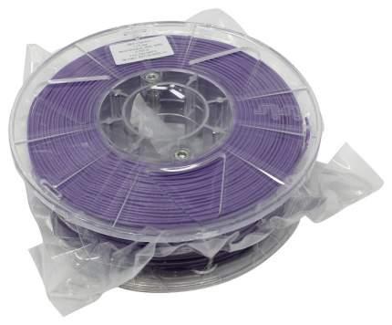 Пластик для 3D-принтера Cactus CS-3D-ABS-750 ABS Purple