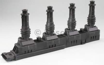 Катушка зажигания Bosch 0221503472