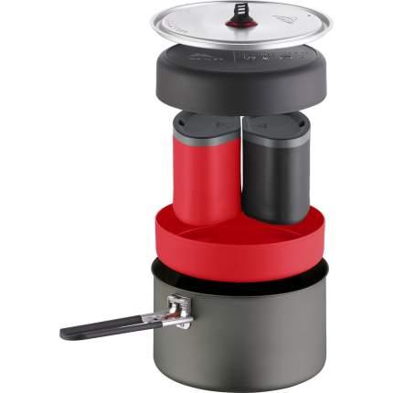 Набор туристической посуды MSR Alpinist 2 System