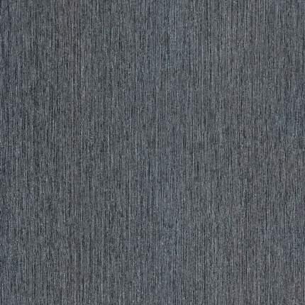 Обои виниловые флизелиновые Marburg Colani Evolution 56341