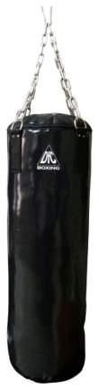 Боксерский мешок DFC HBPV6 180 x 35, 75 кг черный