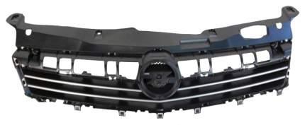 Декоративная решетка радиатора автомобиля General Motors Opel 13241968
