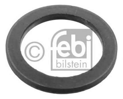 Кольцо уплотнительное Febi 27532