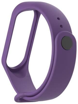 Ремешок для смарт-браслета Xiaomi для Xiaomi mi band 3 violet
