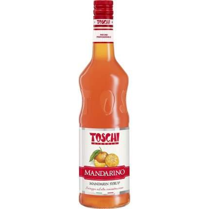 Сироп Toschi мандарин 1 л