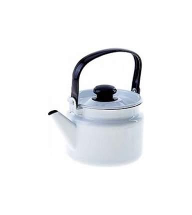 Чайник для плиты Лысьвенские эмали С-2710П2 2 л