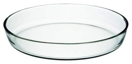 Форма для пиццы SIMAX 7826 Прозрачный