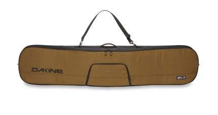 Чехол для сноуборда Dakine Freestyle Snowboard Bag, tamarindo, 165 см