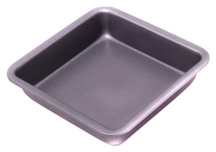 Форма для запекания Kamille 6007 Серый