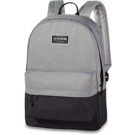 Городской рюкзак Dakine 365 Pack Laurelwood 21 л