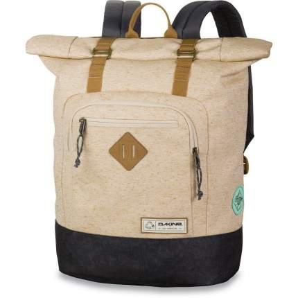 Городской рюкзак Dakine Milly Do Radical 24 л