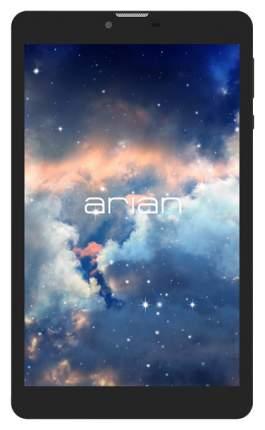 Планшет Arian Space 80 Black (SS8003PG)