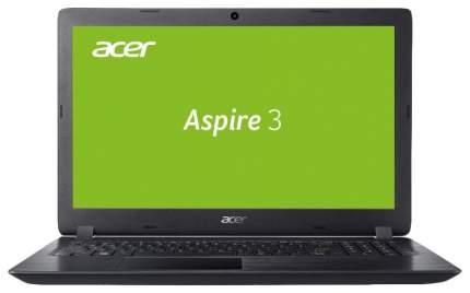 Ноутбук Acer Aspire A315-21-64A8 NX.GNVER.065