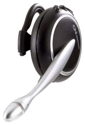 Компьютерная гарнитура Jabra GN 9120 DG (9120-49-21) Silver/Black