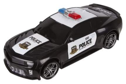 Радиоуправляемая машинка Наша Игрушка Полиция 1809B
