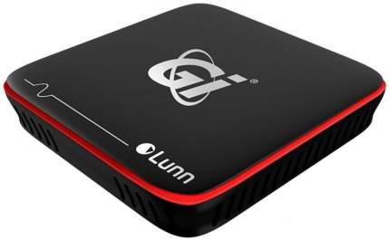Цифровой ресивер Galaxy Innovations Lunn 216