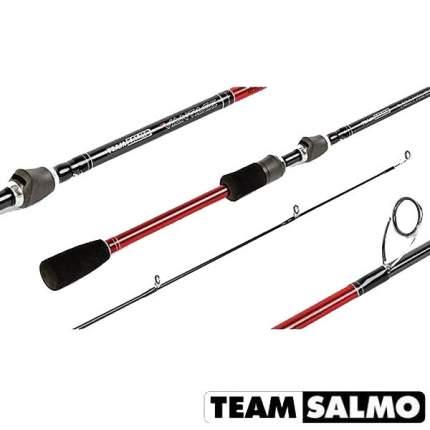Удилище Team Salmo Vantage 14 7.20 спиннинговое