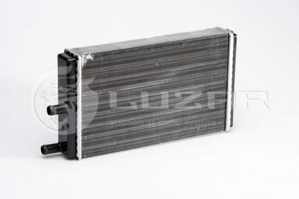 Радиатор отопителя Luzar LRH0241