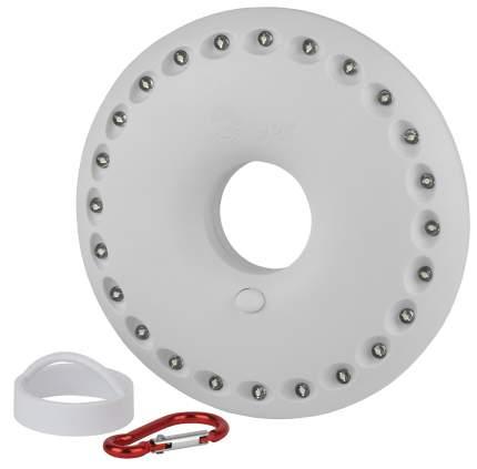 Туристический фонарь Эра НЛО-24 KB-501 белый, 1 режим
