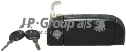 Ручка двери автомобиля JP Group 1187102180
