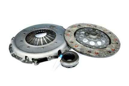 Комплект сцепления ASAM 80187