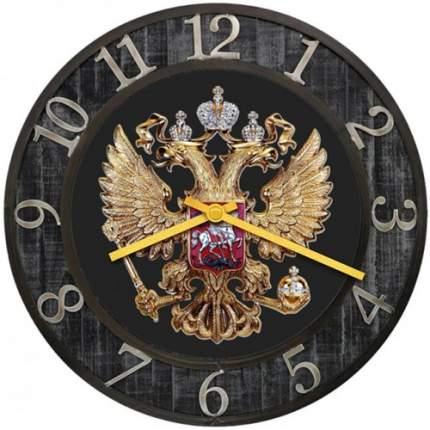 Часы SvS 3501347-1