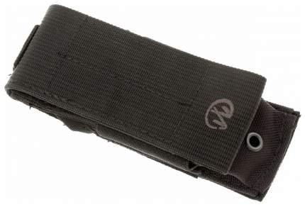 Чехол для ножей Leatherman MUT 110 мм черный