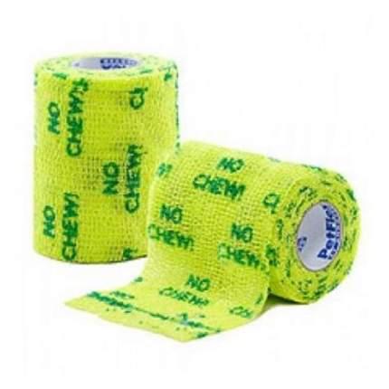 Бандаж Andover PetFlex No Chew с горьким вкусом (5 см х 4,5 м)