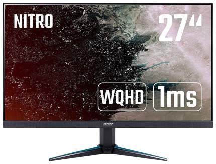 Монитор Acer NITRO VG270K UM.HV0EE.010