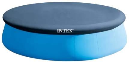 Тент для бассейна Intex Easy Set Pool 28022 366 см