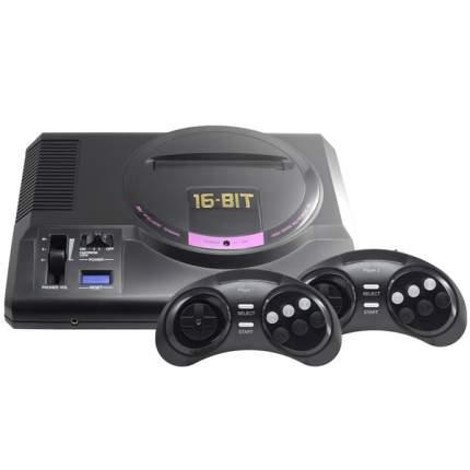 Игровая приставка Retro Genesis HD Ultra