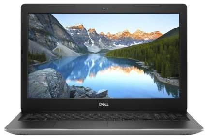 Ноутбук Dell Inspiron 3580-6457