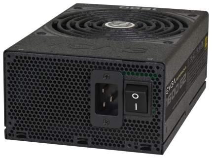 Блок питания компьютера EVGA SuperNOVA 120-G2-1600-X1