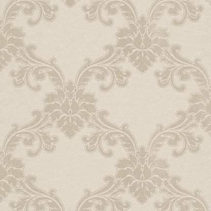 Флизелиновые обои Erismann 1760-14