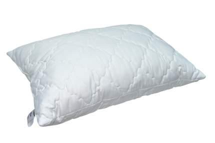 Подушка Аскона Glow 50x70 см