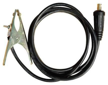 Сварочный кабель Elitech 172524