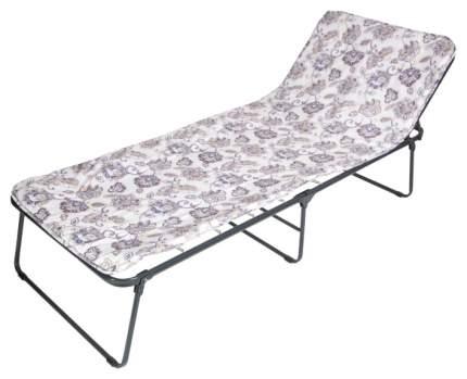 Кровать раскладная Olsa Надин с408