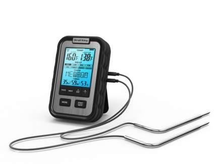 Цифровой настольный термометр Broil King