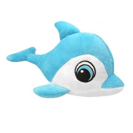 Мягкая игрушка Wild Planet Дельфин 22 см