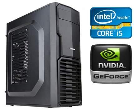 Настольный игровой компьютер TopComp MG 5638560