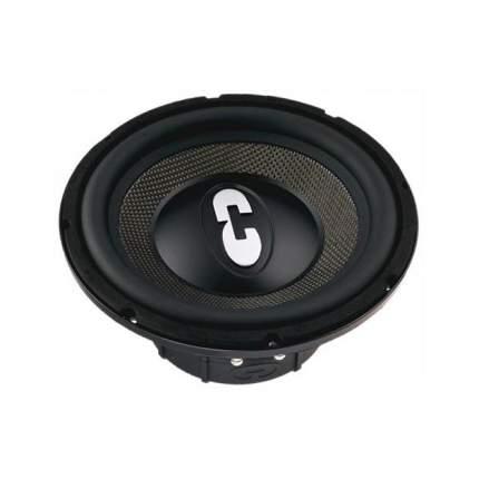 Мидбас автомобильный CDT Audio HD-1200CF